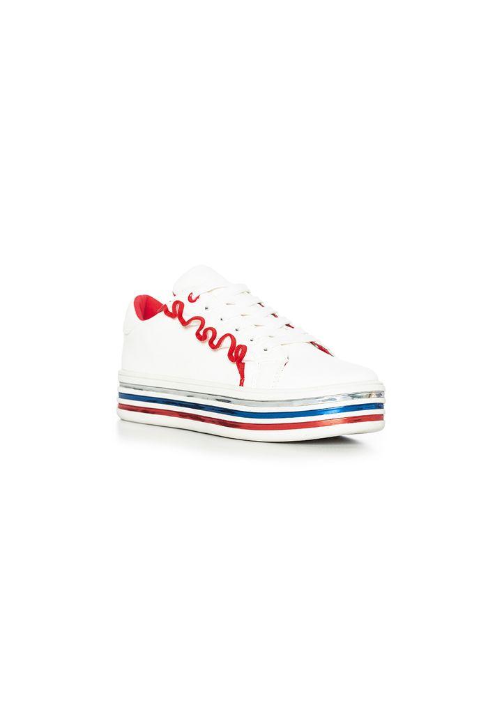 zapatos-blanco-e351361-2