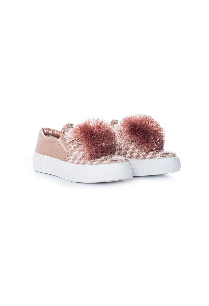 zapatos-morado-e361335-1