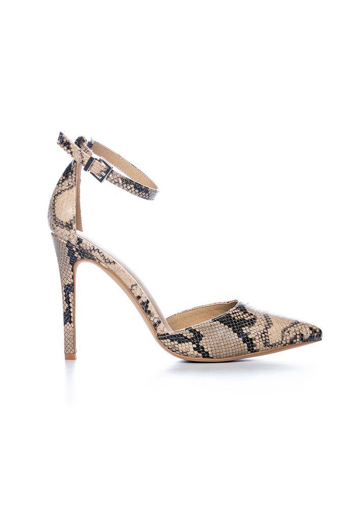 zapatos-combinado-e361339-1