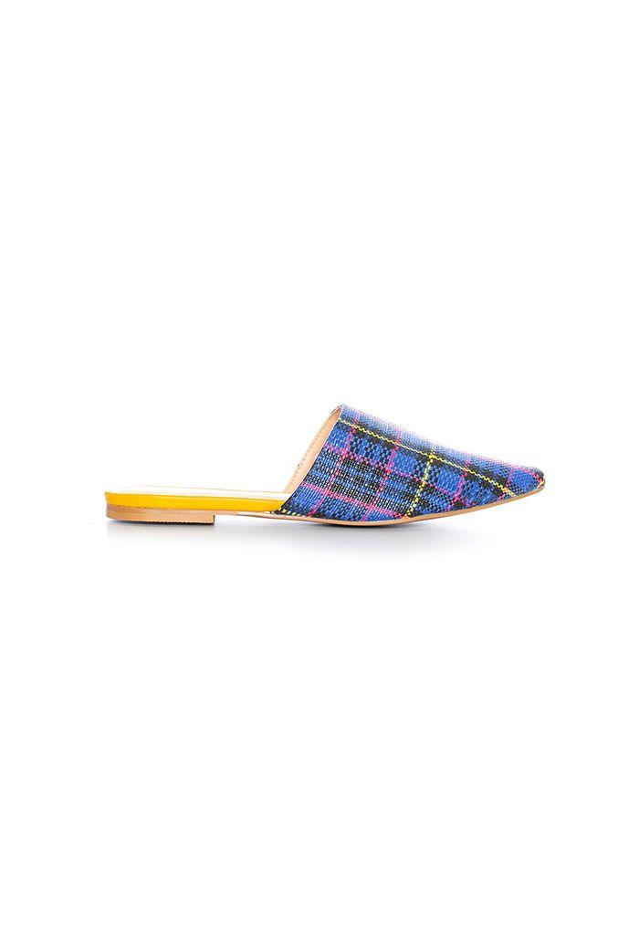 zapatos-morado-e371198-1