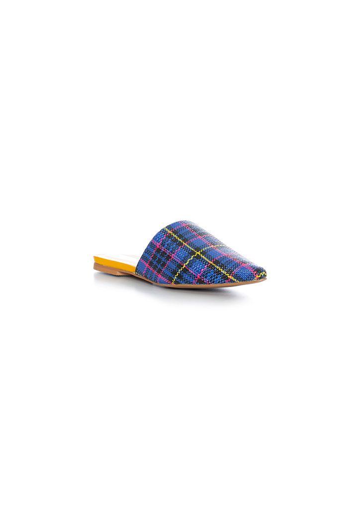 zapatos-morado-e371198-2