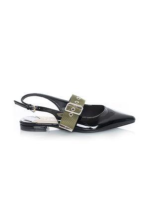 zapatos-negro-e371199-1