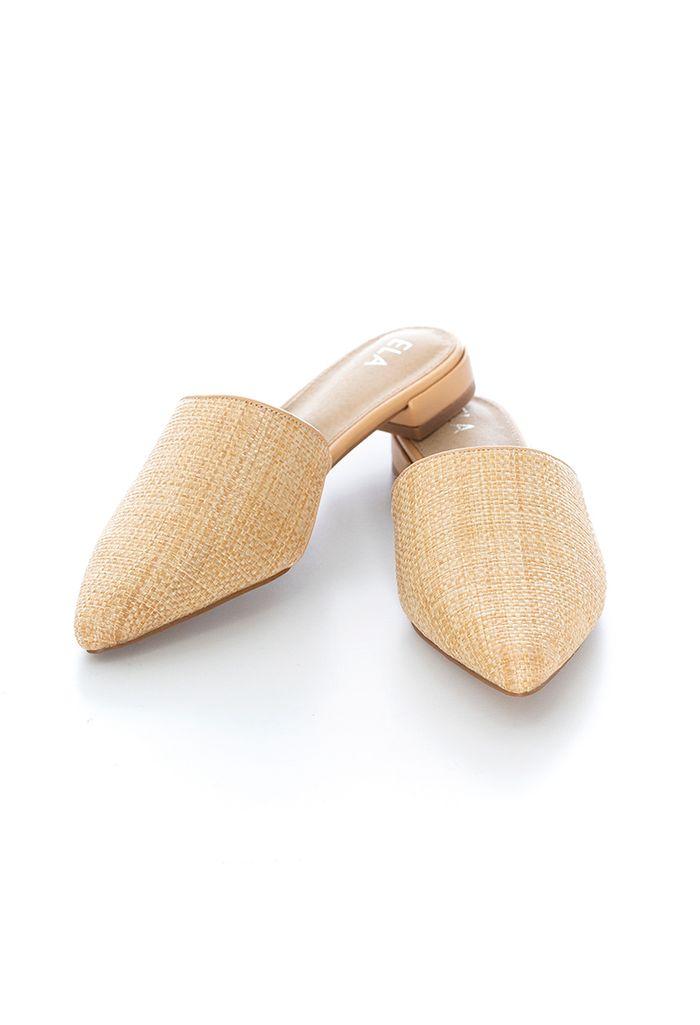 zapatos-beige-e381080-1