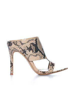 zapatos-combinado-e381084-1