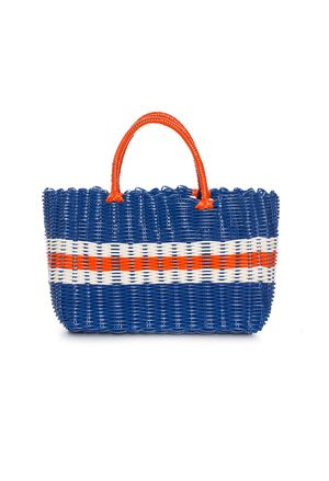 carterasybolsos-azul-e401827-1