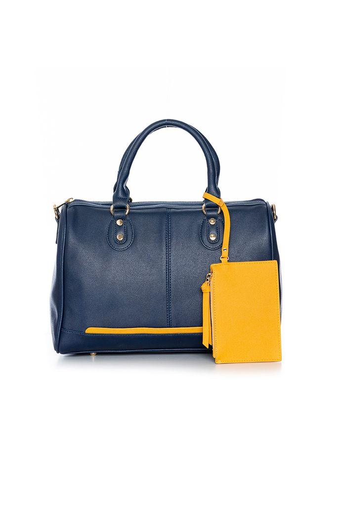 carterasybolsos-azul-e401836-1