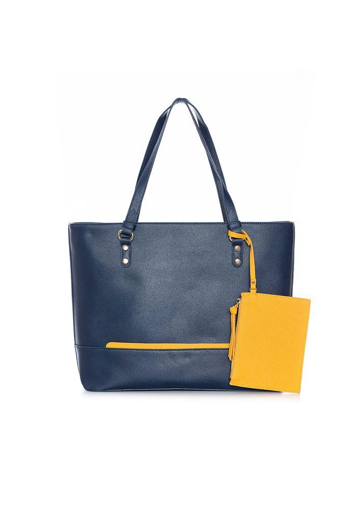 carterasybolsos-azul-e401837-1