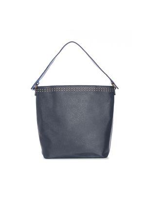 carterasybolsos-azul-e401838-1