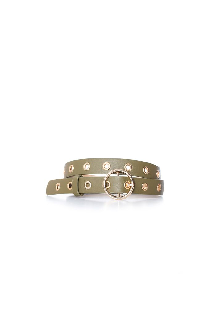 accesorios-militar-e441828-1