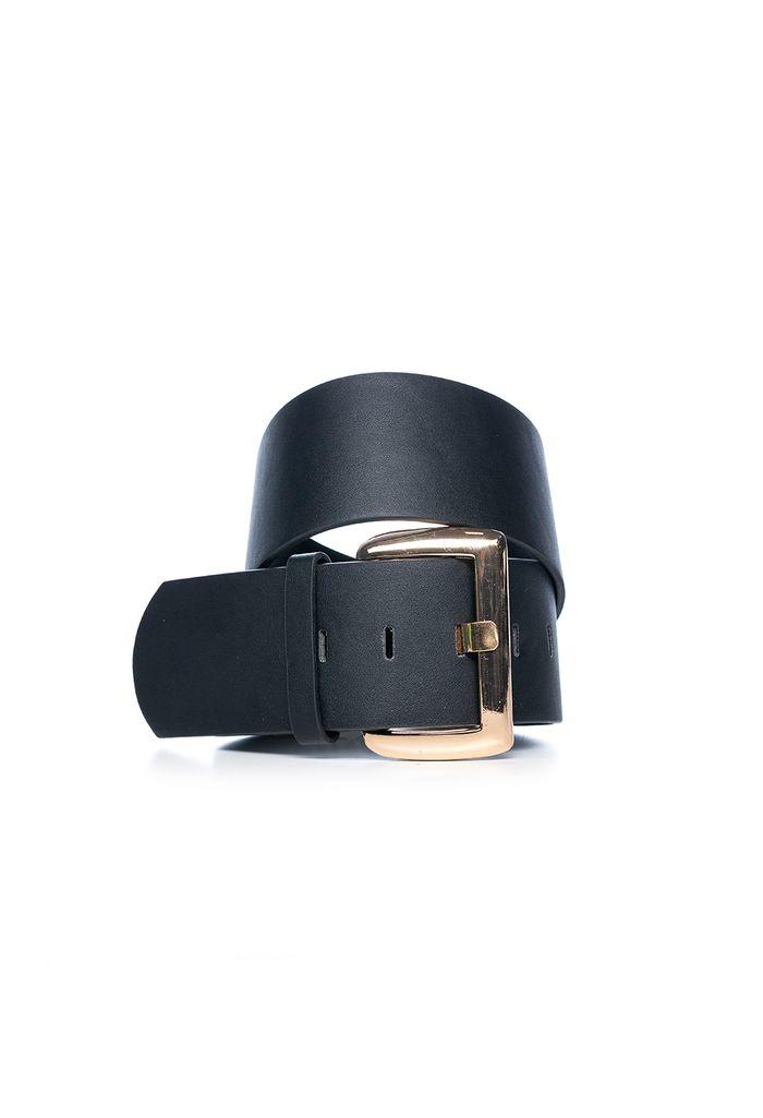 accesorios-negro-e441832-1