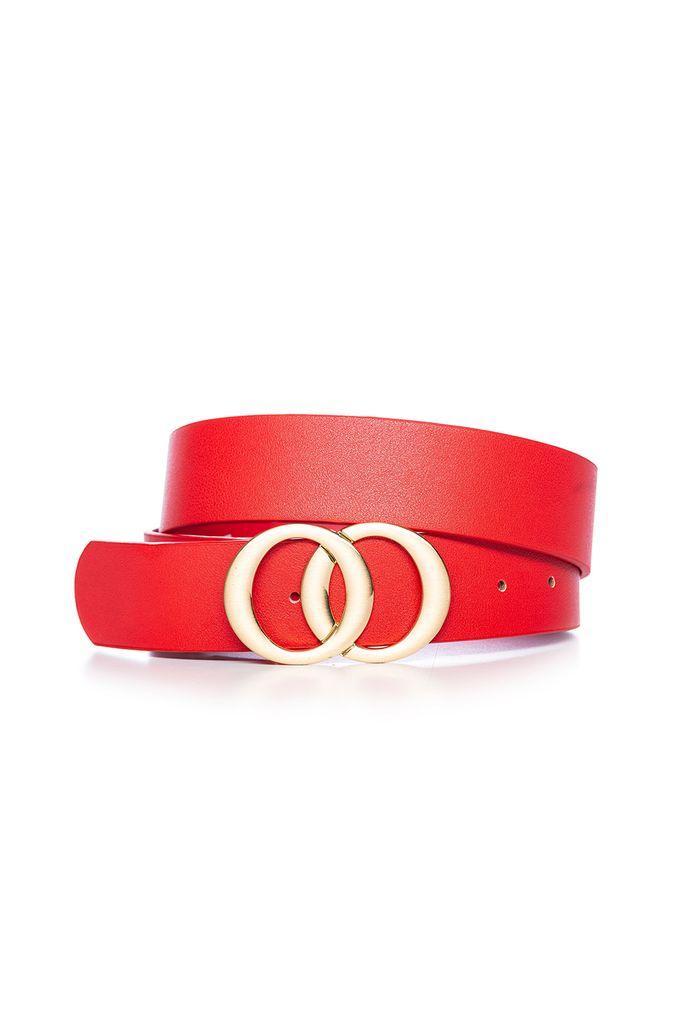 accesorios-rojo-e441833-1