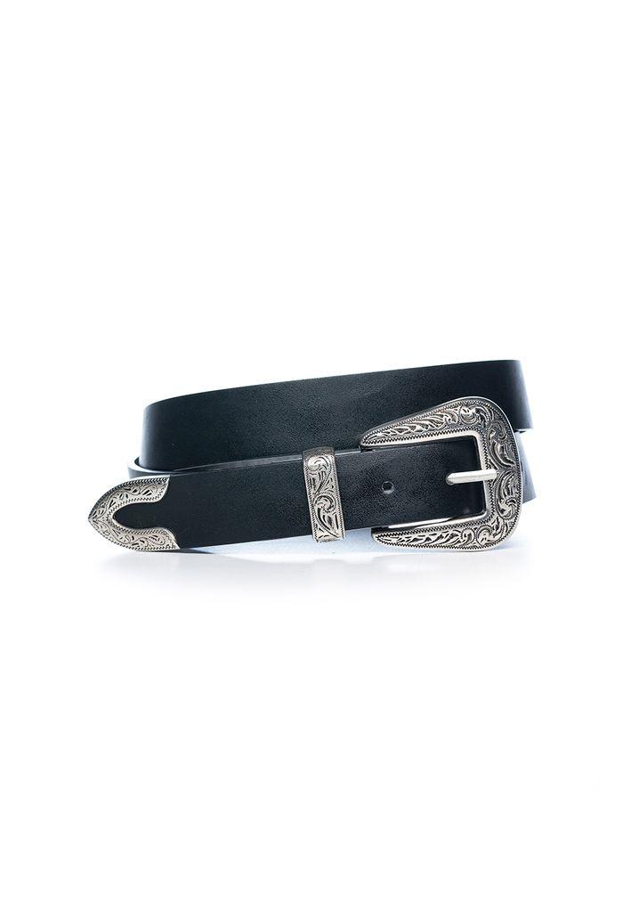 accesorios-negro-e441838-1