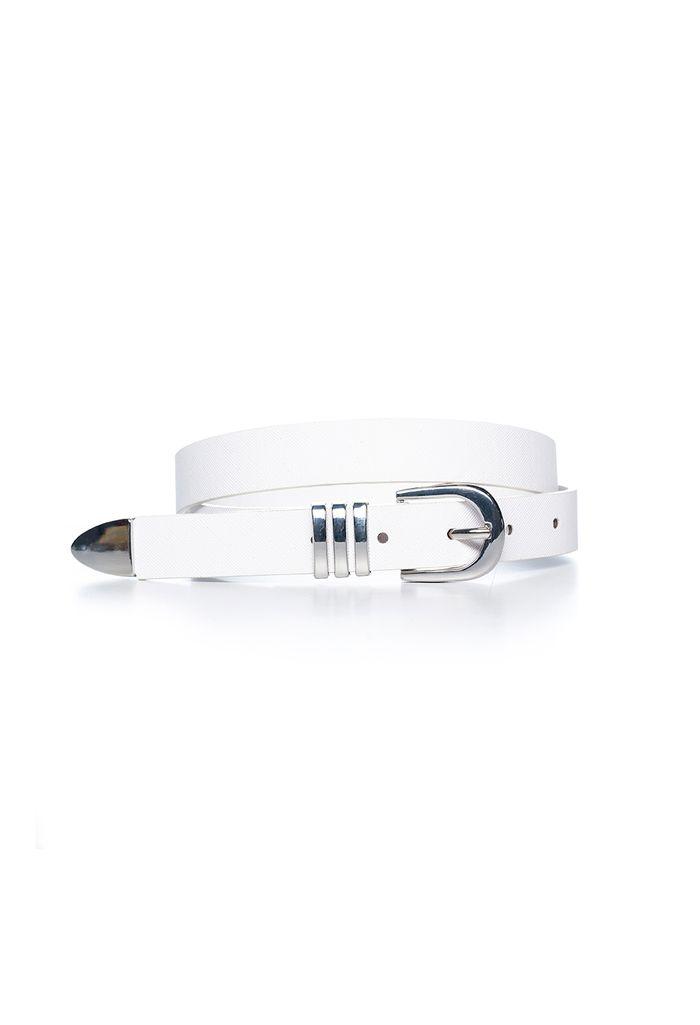 accesorios-blanco-e441839-1