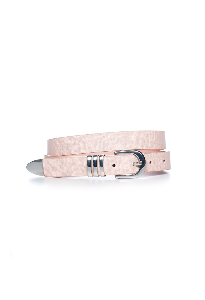 accesorios-pasteles-e441839-1