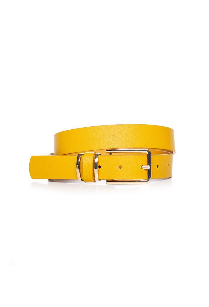 accesorios-amarillo-e441840-1