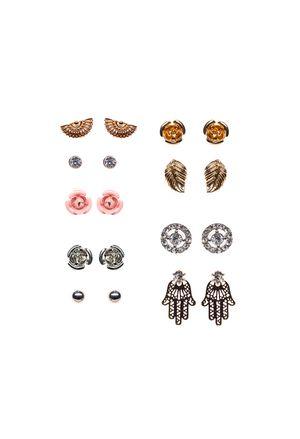 accesorios-multicolor-e503561a-1