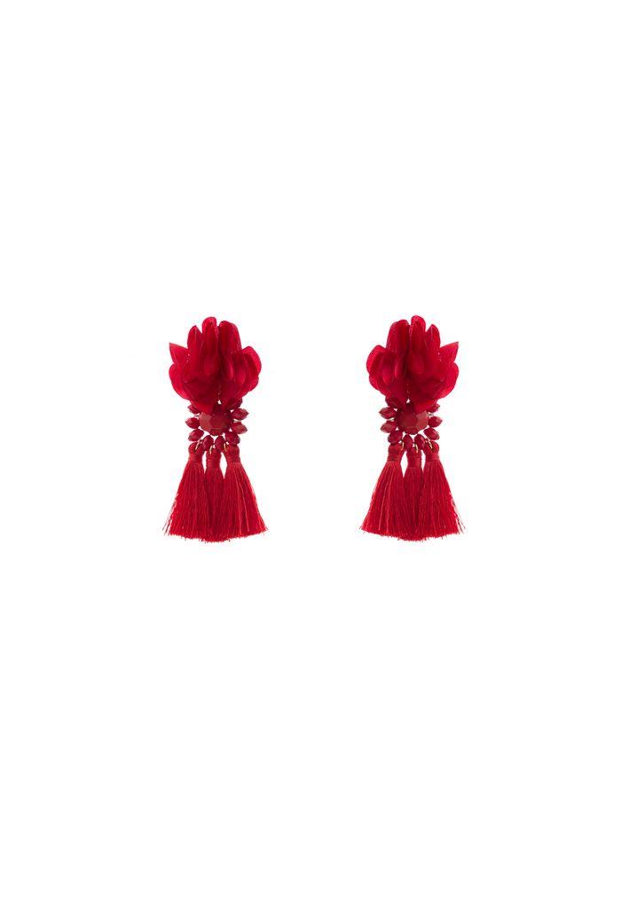accesorios-rojo-e503583a-1