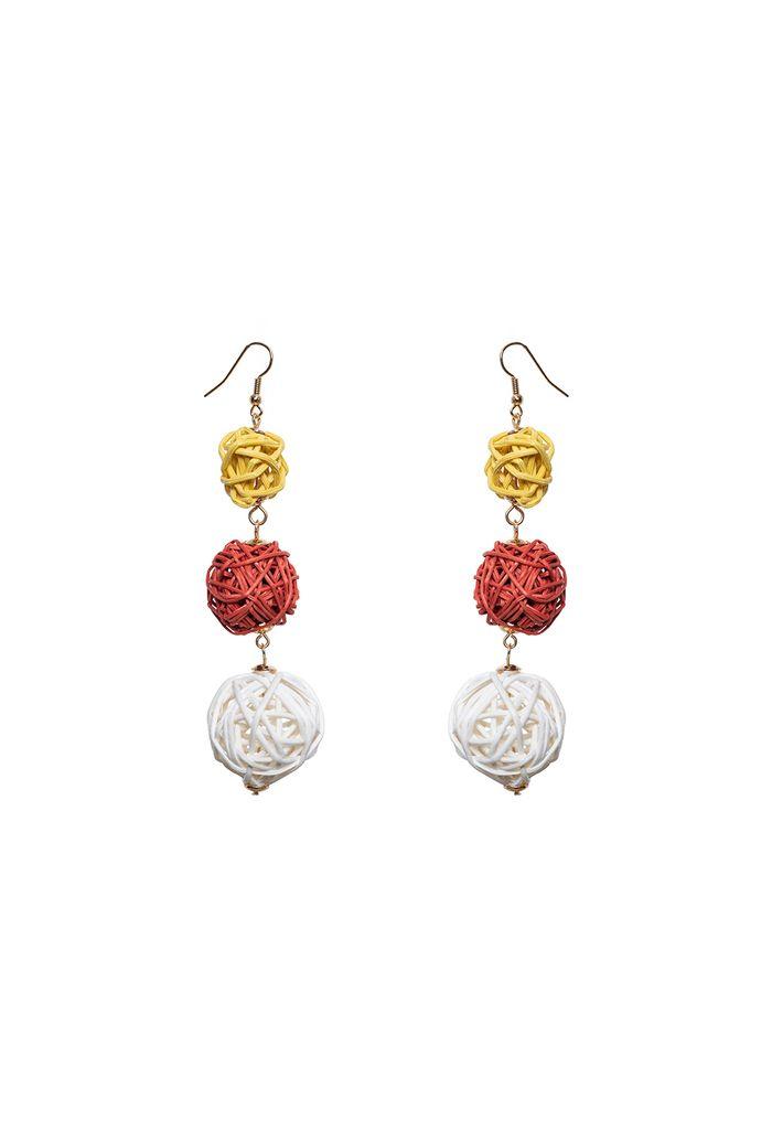 accesorios-multicolor-e503584a-1