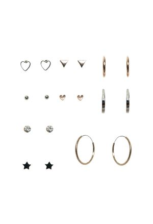 accesorios-multicolor-e503641-1