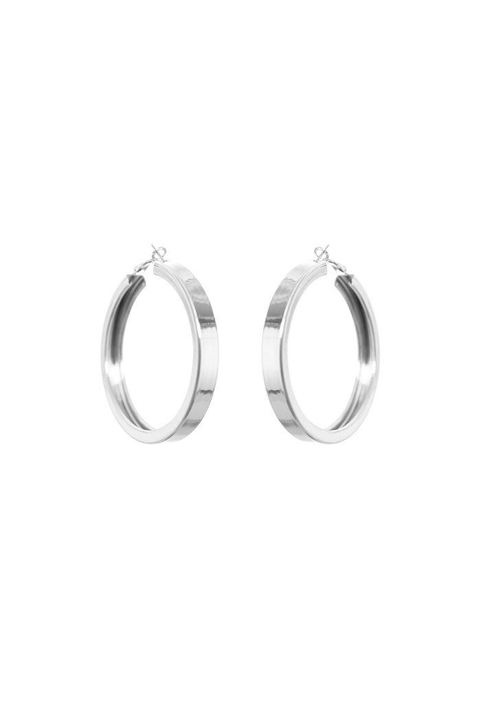 accesorios-plata-e503747-1