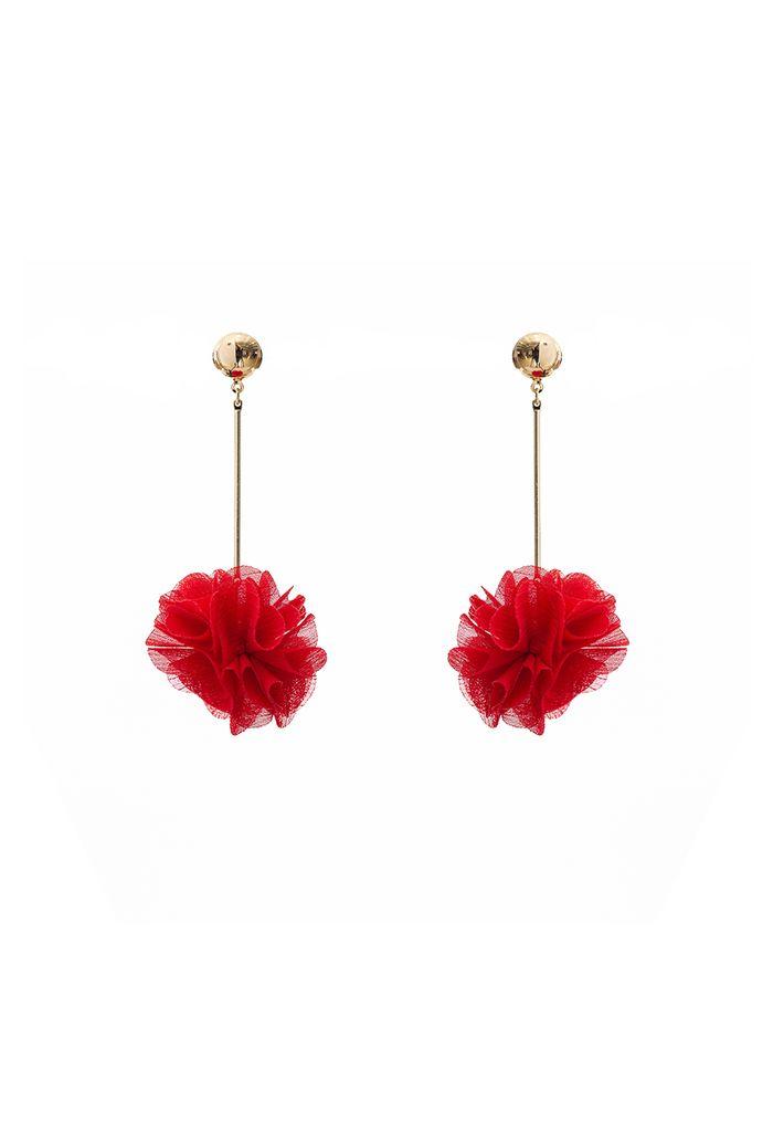 accesorios-rojo-e503749-1