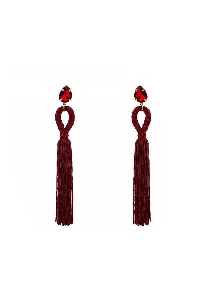 accesorios-vinotinto-e503754-1