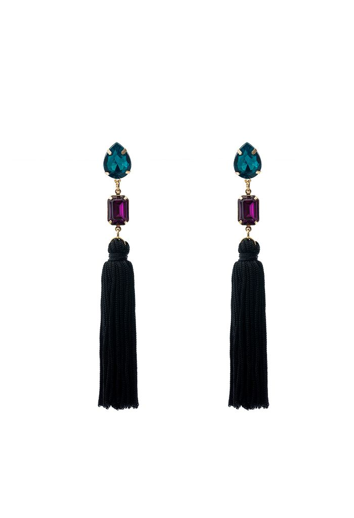 accesorios-negro-e503755-1