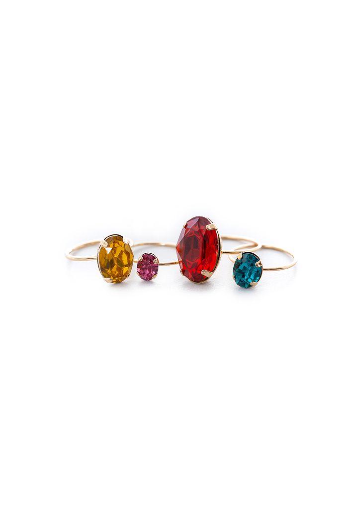 accesorios-multicolor-e503757-1