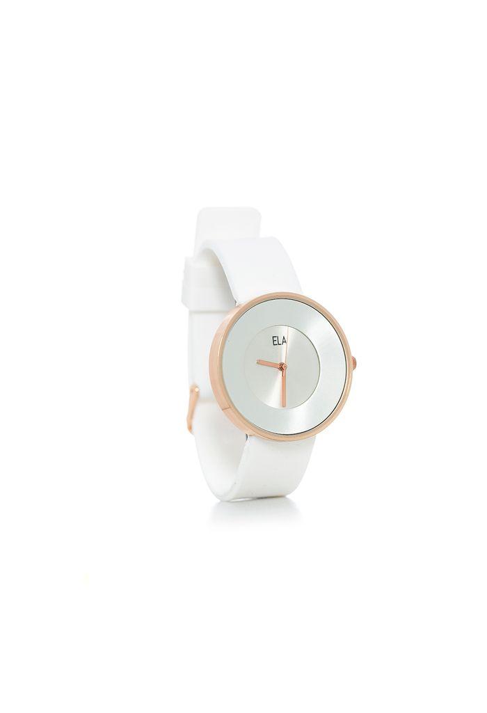 accesorios-blanco-e503791-1