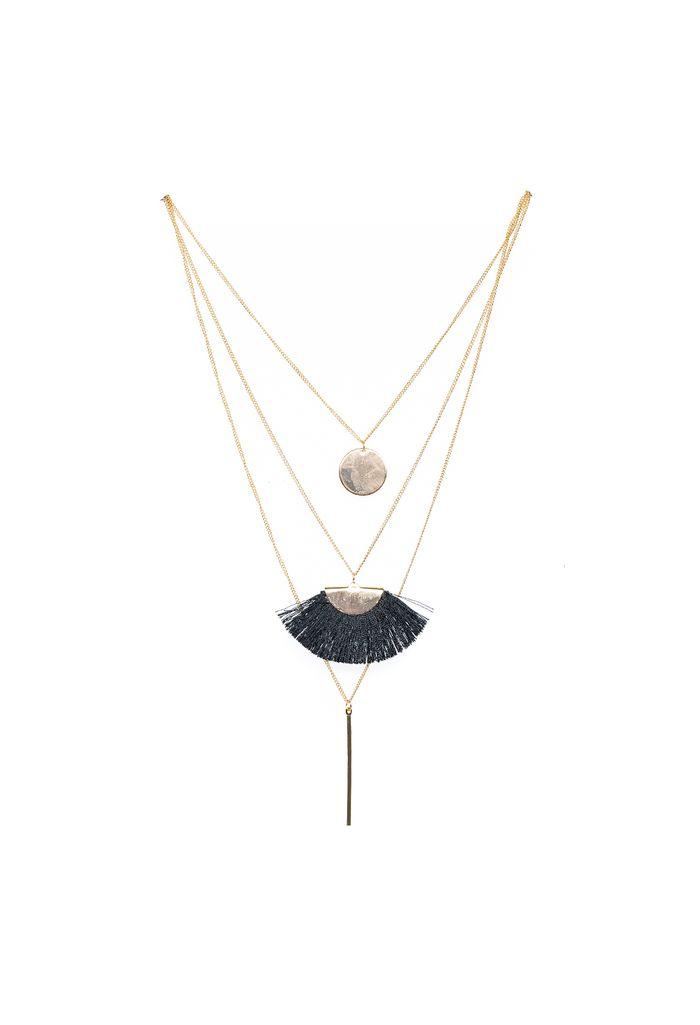 accesorios-dorado-e503812-1