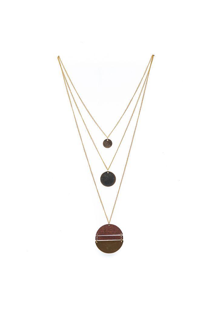 accesorios-dorado-e503813-1