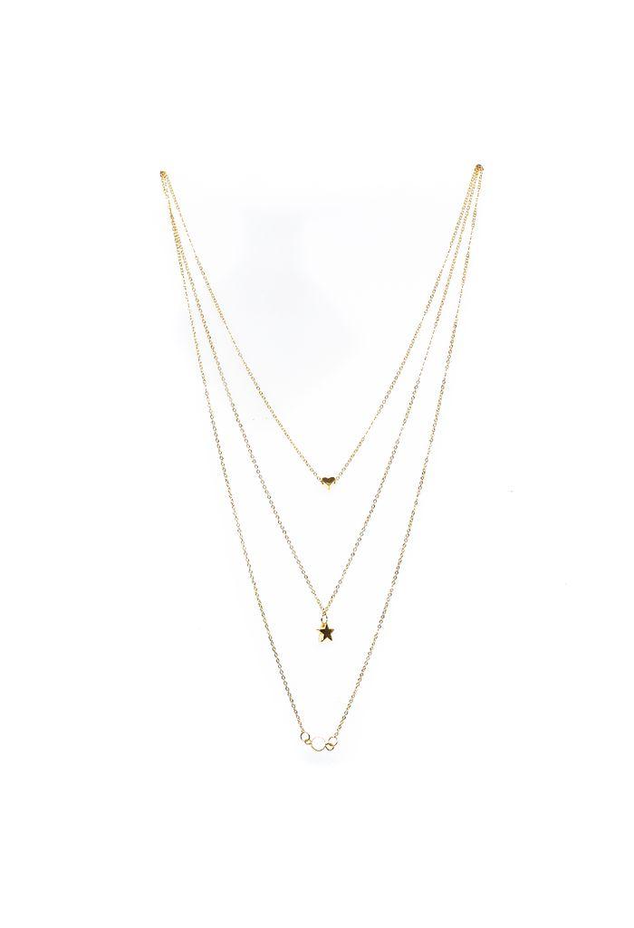 accesorios-dorado-e503814-1