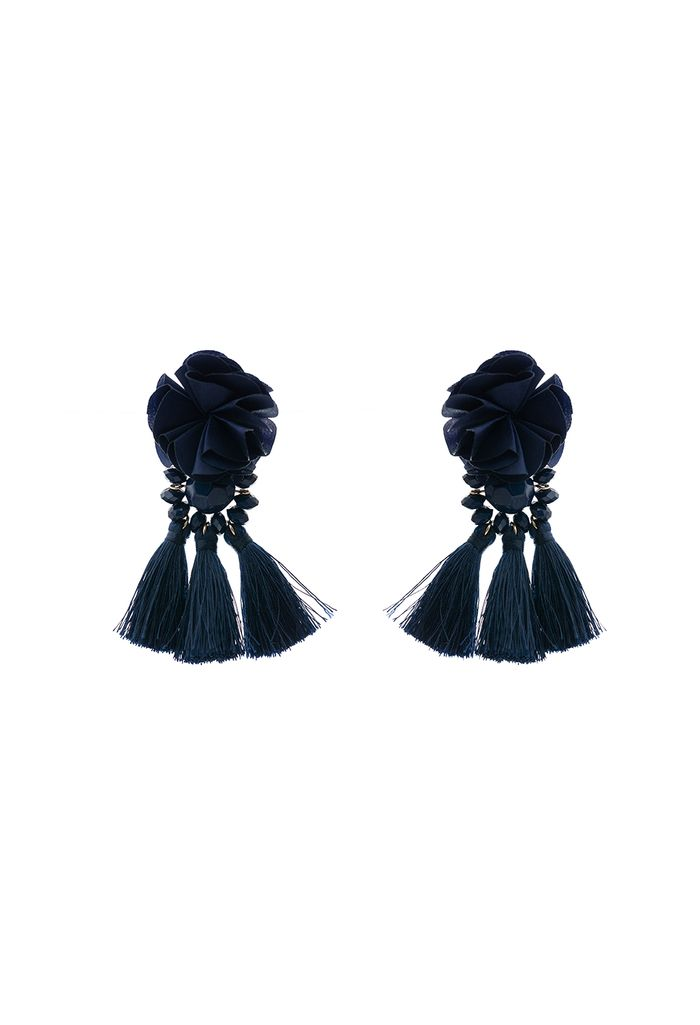 accesorios-azul-e503583a-1