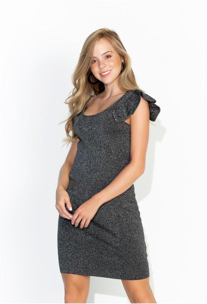 vestidos-negroplata-e140383-1