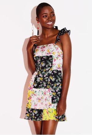 vestidos-amarillo-e140275-1
