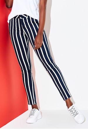 pantalonesyleggings-azul-e027233-1