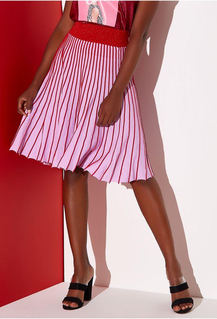 faldas-multicolor-e034933-1