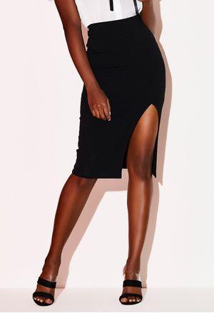 faldas-negro-e034941-1