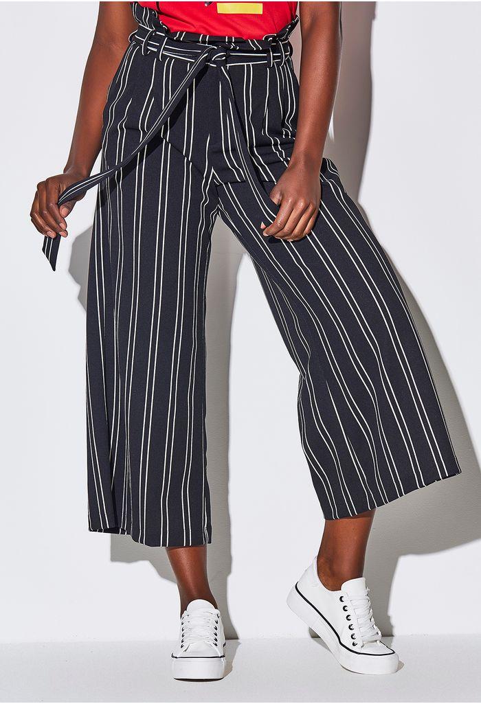 pantalonesyleggings-negro-e027190b-1