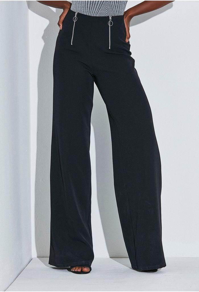 pantalonesyleggings-negro-e027216-1