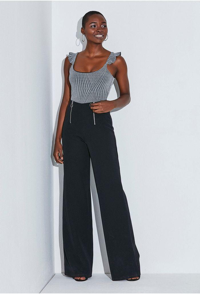 pantalonesyleggings-negro-e027216-2