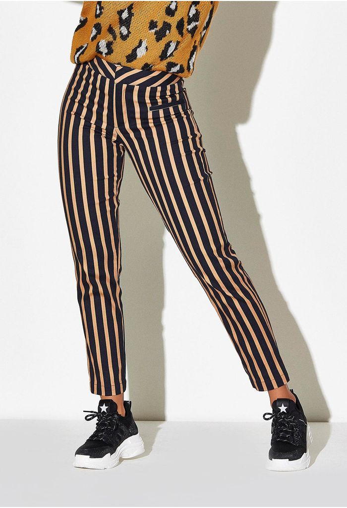 pantalonesyleggings-negro-e027227-1