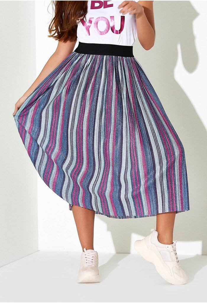 faldas-multicolor-e034912-1