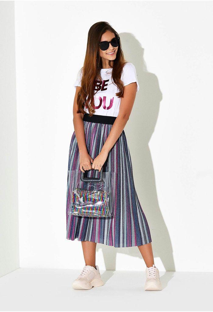 faldas-multicolor-e034912-2