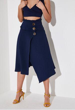 faldas-azul-e034916-1
