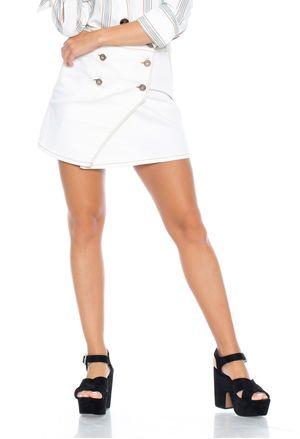 faldas-natural-e034949-1