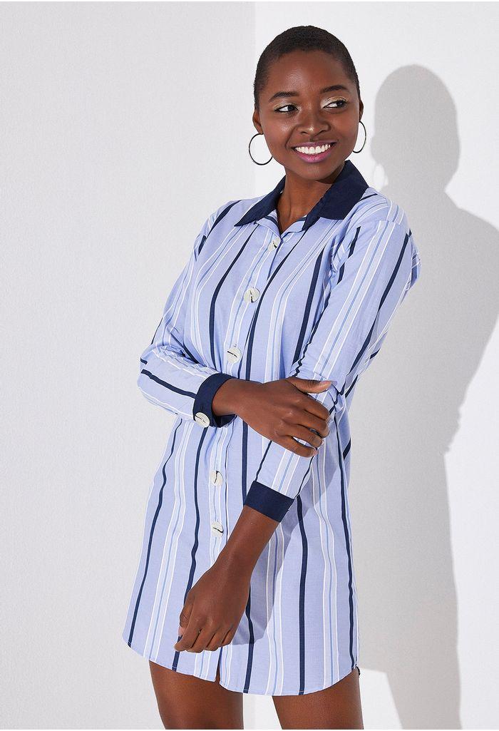 vestidos-azulceleste-e068517b-1