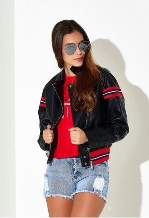chaquetas-negro-e075012-1