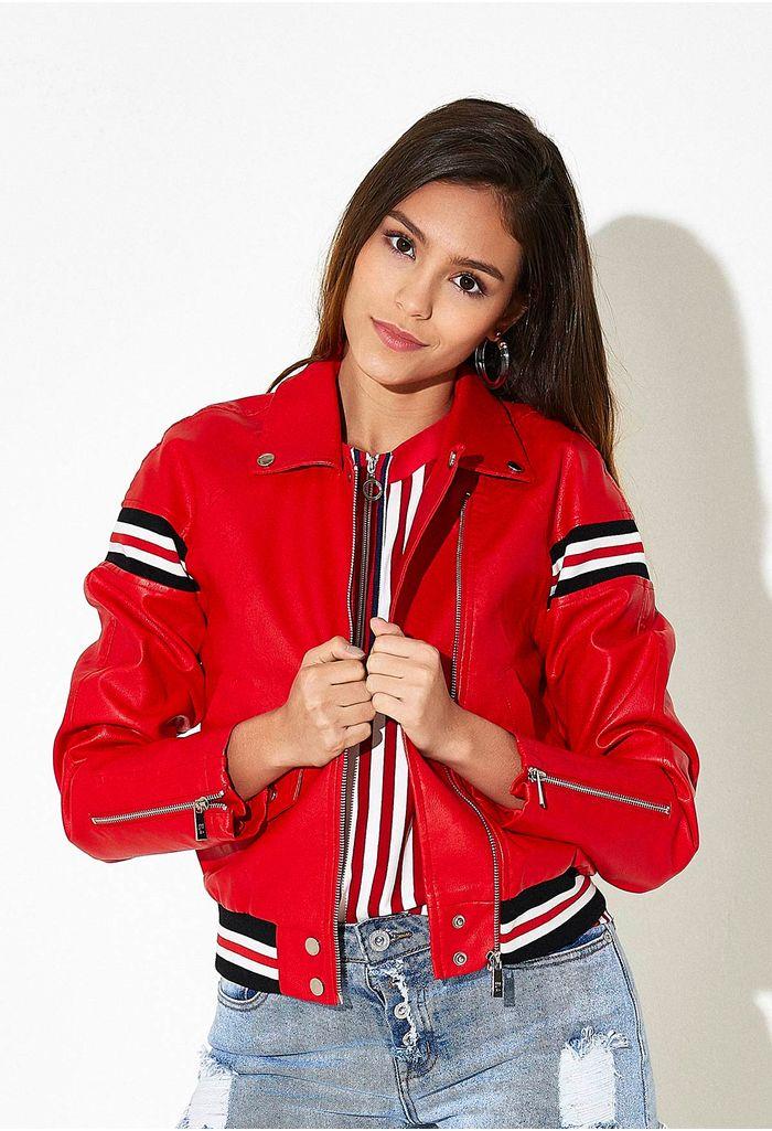 chaquetas-rojo-e075012-1