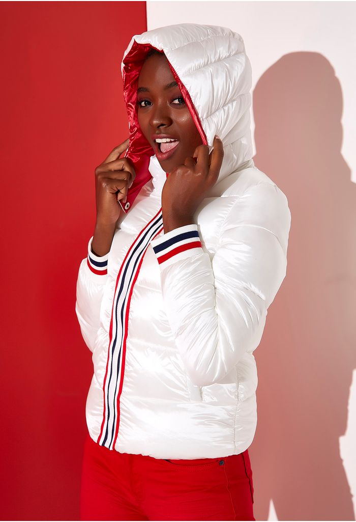 chaquetas-blanco-e075025-1